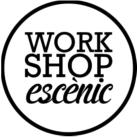 Olga Marsó RRHH Workshop Escènic m'ho comentes o m'ho expliques - Logo